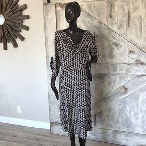 TravelSmith dress